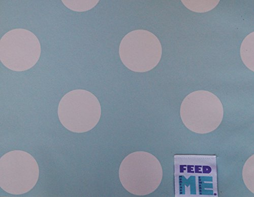 feed-me-tranquil-turquoise-floor-splash-mat-large