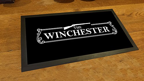the-winchester-tavern-pub-bar-runner-mat
