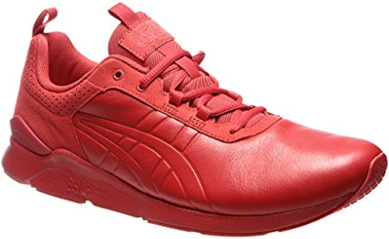 Zapatilla Asics Gel-Lyte Runner True red-True red -