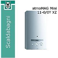 Vaillant 311247 calentador atmoMAG Mini 11 ...