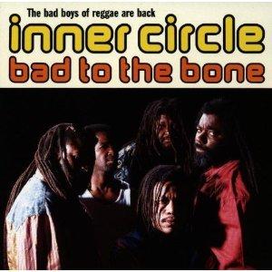 Inner Circle -  Inner Ridim