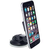 Osomount in Car Holder Smart Touch Universale cruscotto e Parabrezza Magnetico Supporto per Smartphone