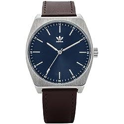 Reloj Adidas by Nixon para Hombre Z05-2920-00