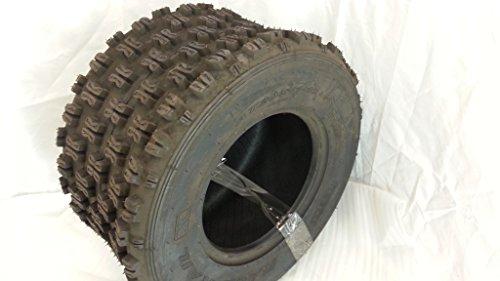 Reifen Reifen ATV Quad 20x 11-10 (20 11 10 Atv Reifen)
