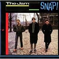 Snap! - Forza Snap