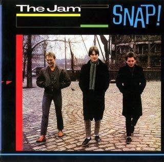 Snap! [Ltd.Papersleeve] -