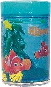 Findet Nemo - Vaso Boquilla de plástico