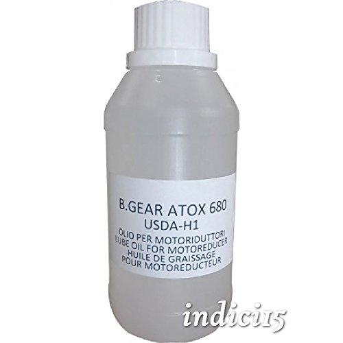 flaconcino-100-gr-di-olio-sintetico-per-tutti-i-motori-motoriduttori-reber-cod-art-1073a