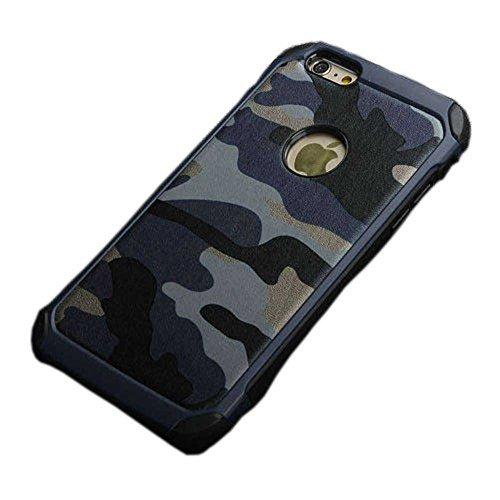 cell-protector-de-pantalla-para-iphone-6-plus-camuflaje-funda-para-telefono-movil-para-iphone-6-ipho