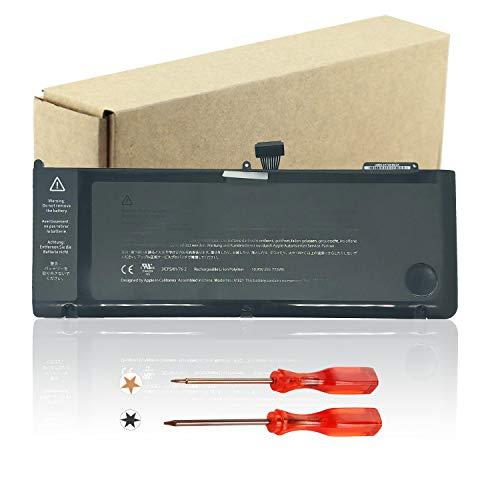 Batería Reemplazo A1321 APPLE MACBOOK Pro