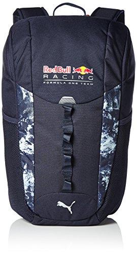 puma-rbr-replica-backpack-mochila-unisex-adulto-azul-talla-unica