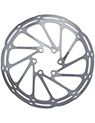 Avid - Disco Freno Centerline 180Mm