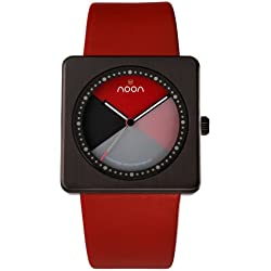 Noon Copenhagen Unisex Watch Design 18006