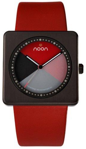 noon copenhagen Unisex- Armbanduhr Design 18006