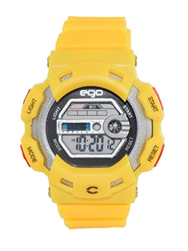 412SfnibL1L - E 37141PPDN Ego by Maxima Digital Mens watch