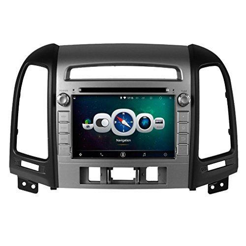 iokstore-android-44-quad-core-1024-600-hd-autoradio-gps-navigation-doppio-din-per-hyundai-santa-fe-2