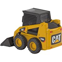 Caterpillar CAT 226B3 Skid Steer Loader Mini
