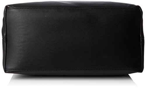 Calvin klein k60K600608 Noir - Noir
