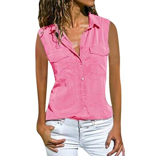 Bobopai Women's Lace Top Sheer Chiffon Long Sleeve Casual Loose Blouse Shirt -