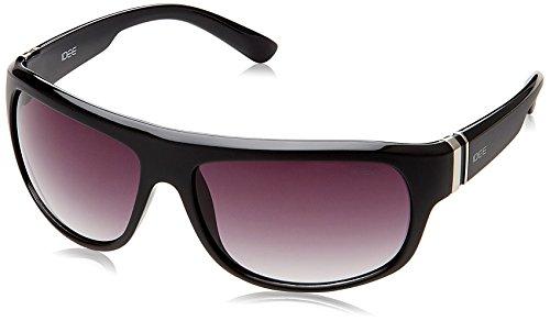 IDEE Sport Sunglasses (IDS1861C3SG|100|Mauve ) image