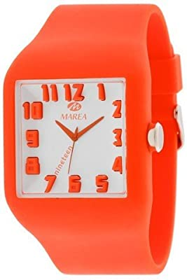 Marea Reloj de Cuarzo B35507/11 49 mm