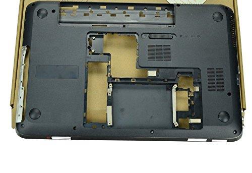 ACETRONIX HP Pavilion DV6-6000 Bottom Base Cover