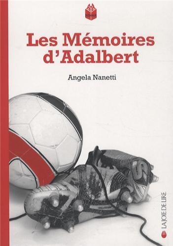 """<a href=""""/node/55279"""">Les mémoires d'Adalbert</a>"""