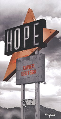 Hope : roman