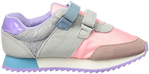 Gioseppo Patten, Chaussures Fille Rose