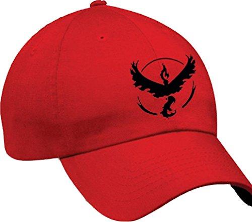 lamaarar-baseball-hat-for-team-cap-in-instinct-mystic-or-valorembroidery-red-black