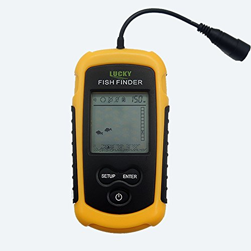 lucky-portatil-con-cable-buscador-de-profundidad-sonar-transductor-sensor-con-cable-de-75-m-45-grado