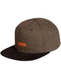 Cappellino Oxford Snapback Billabong cappellino baseball cap snapback cap f4f0f3fd0a9d