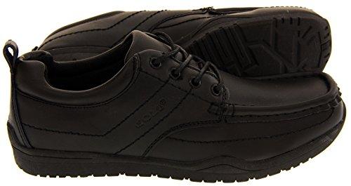 Footwear Studio , Basses garçon Noir