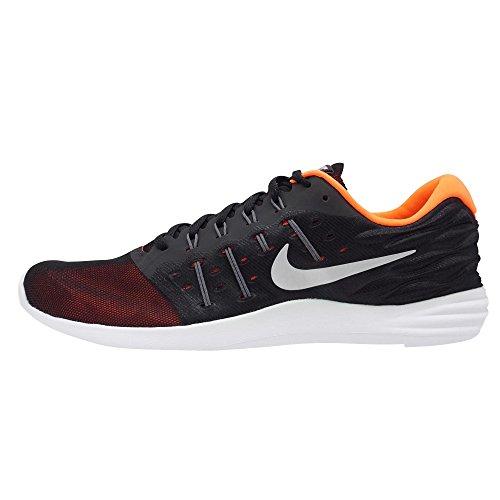 Nike Flex Experience RN 5, Scarpe da Corsa Uomo nero