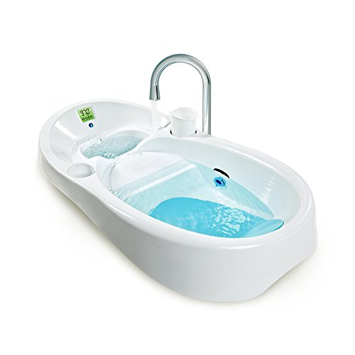 4moms-baignoire-infant-tub-blanc
