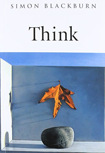 Think Cover Image