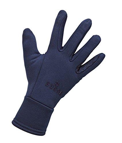 Winterhandschuhe LARS XL