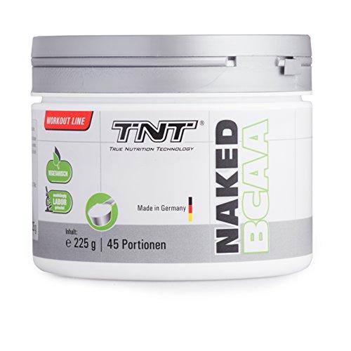 tnt-bcaa-pulver-aminosauren-aus-deutschland-aminos-211-leucin-isoleucin-valin-hochdosiert-vegan-bcaa