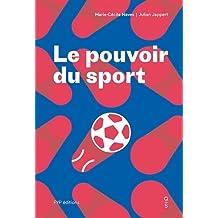 Le Pouvoir du sport : FIFA, CIO, Qatar, Russie... le sport sous influence