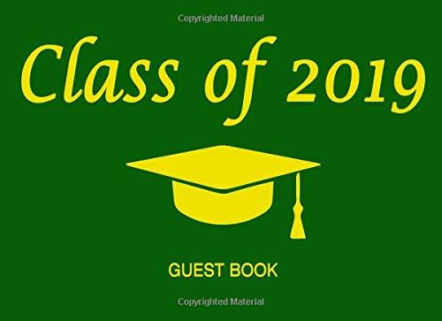 Book (Graduation Cap & Tassel - Green & Yellow, Band 1) ()