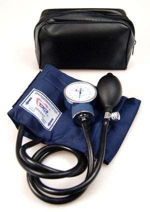pro-ce-nhs-valuemed-professional-aneroid-sphygmomanometer-standard-adult-d-ring-cuff-with-artery-ind