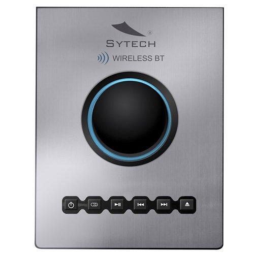 Sytech SYX255BTCD
