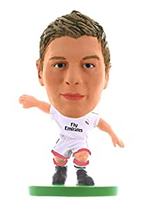 Toni Kroos SoccerStarz Abbildung – Real Madrid