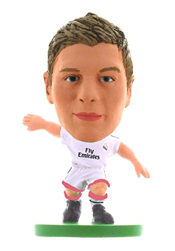 soccerstarz-real-madrid-toni-kroos-home-kit