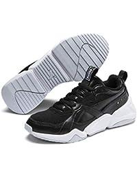 PUMA Damen Nova 2 WN's Sneaker