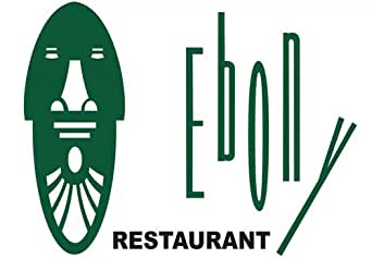 Ebony Restaurant Gift Voucher - Rs.500