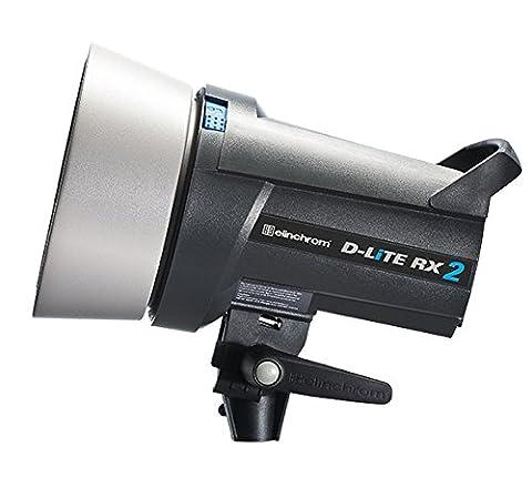 Elinchrom D-Lite RX 2 - flash head