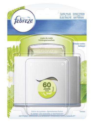 febreze-diffuseur-starter-pack-60-jours-parfum-rosee-du-matin