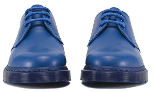 Dr. Martens , Baskets pour femme Bleu - Blu
