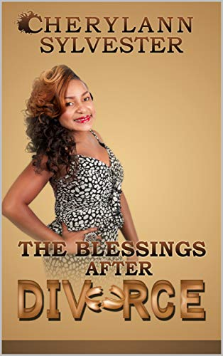The Blessings After Divorce (English Edition)